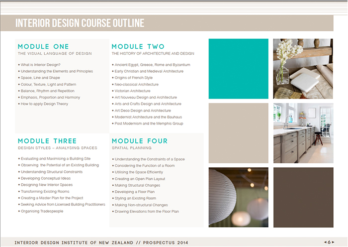 Interior Design Institute Prospectus Next Post Prev 1